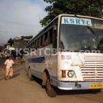 ksrtc gavi bus 3