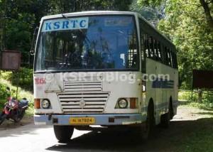 ksrtc gavi bus 4
