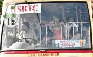 ksrtc-bus-driver