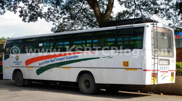 ksrtc-super-deluxe-bus
