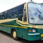 ksrtc-super-express-bus-perinthalmanna-mysore