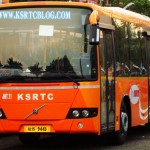 JNT-low-floor-volvo-to-bangalore