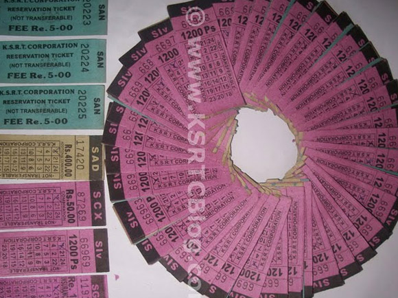ksrtc-bus-tickets