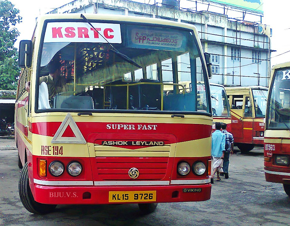 kerala state road transport corporation Kerala state road transport corporation latest breaking news, pictures, videos, and special reports from the economic times kerala state road transport corporation.