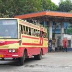 ksrtc-diesel-pump-in-kollam-depot