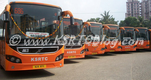 ksrtc-jnnurm-low-floor-ac-volvo-bus