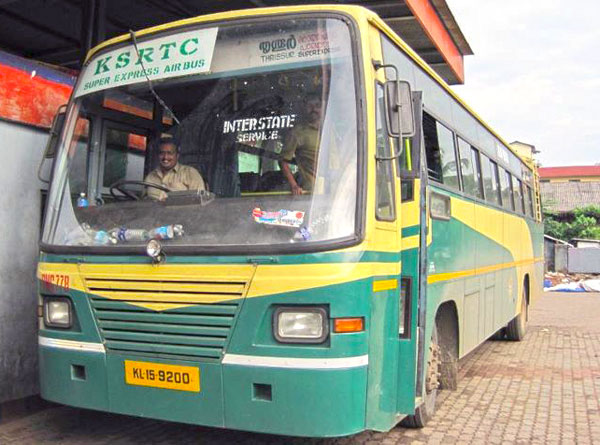 thrissur-bangalore-super-express-air-bus