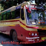 holy-mariya-private-bus-kerala