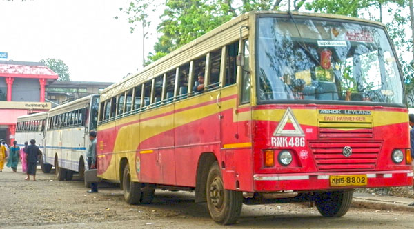 ksrtc-bus-from-chengannur-railway-station-to-pamba