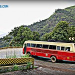 ksrtc-bus-in-wayanad-churam