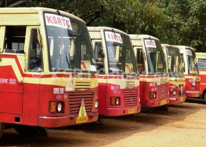 ksrtc-buses-in-ernakulam-district