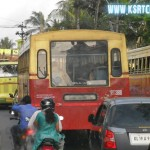 ksrtc-buses-in-trivandrum