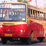 ksrtc-fast-passenger-bus