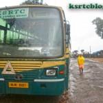 ksrtc-kollur-mookambika-express