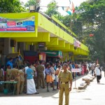 ksrtc-pathanamthitta-depot-bus-station