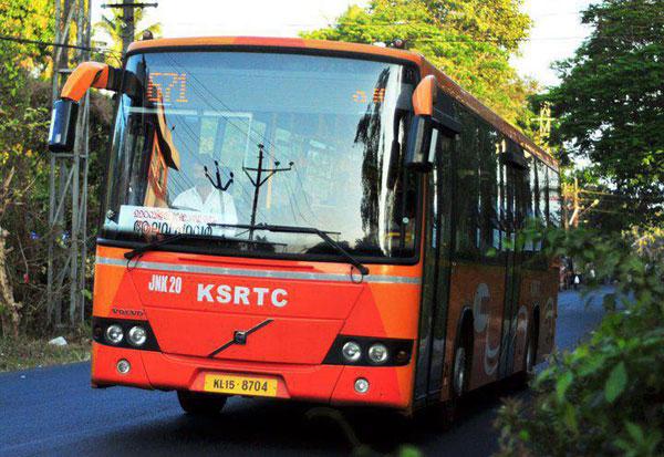 ksrtc-volvo-bus-paravur