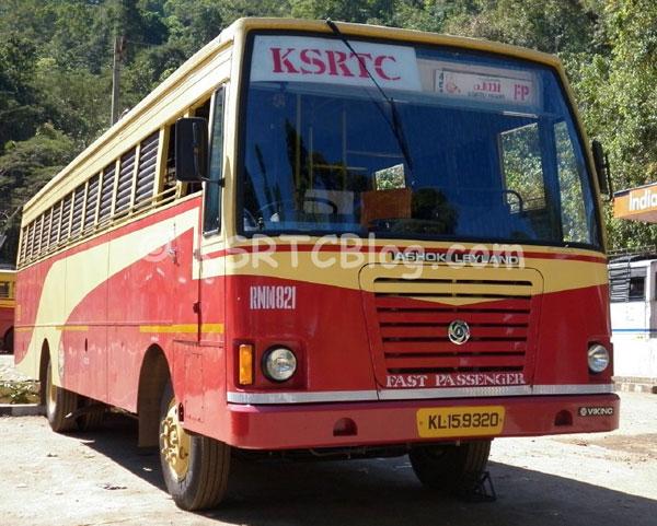 mavelikkara-built-ksrtc-fast-passenger-bus