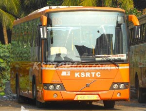 JNK37-Ac-Volvo-bus