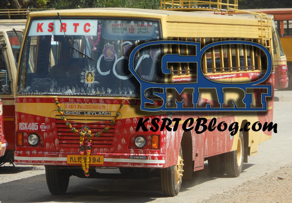 go-smart-card-ksrtc-bus
