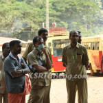 ksrtc-bus-conductors