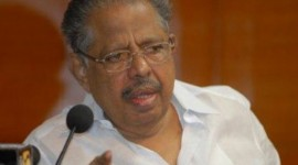 100 Cr Wouldn't be sufficient for KSRTC, Says Aryadan
