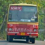 TP898kottayam-kozhencherry-chain-service