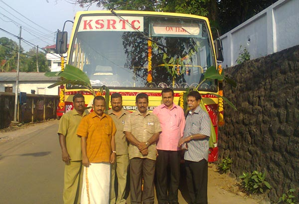 ksrtc-bus-from-adoor-cheekalkadavu-trivandrum1