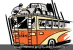 KSRTC Still Thinking, Tamil Nadu RTC Implemented it !!!