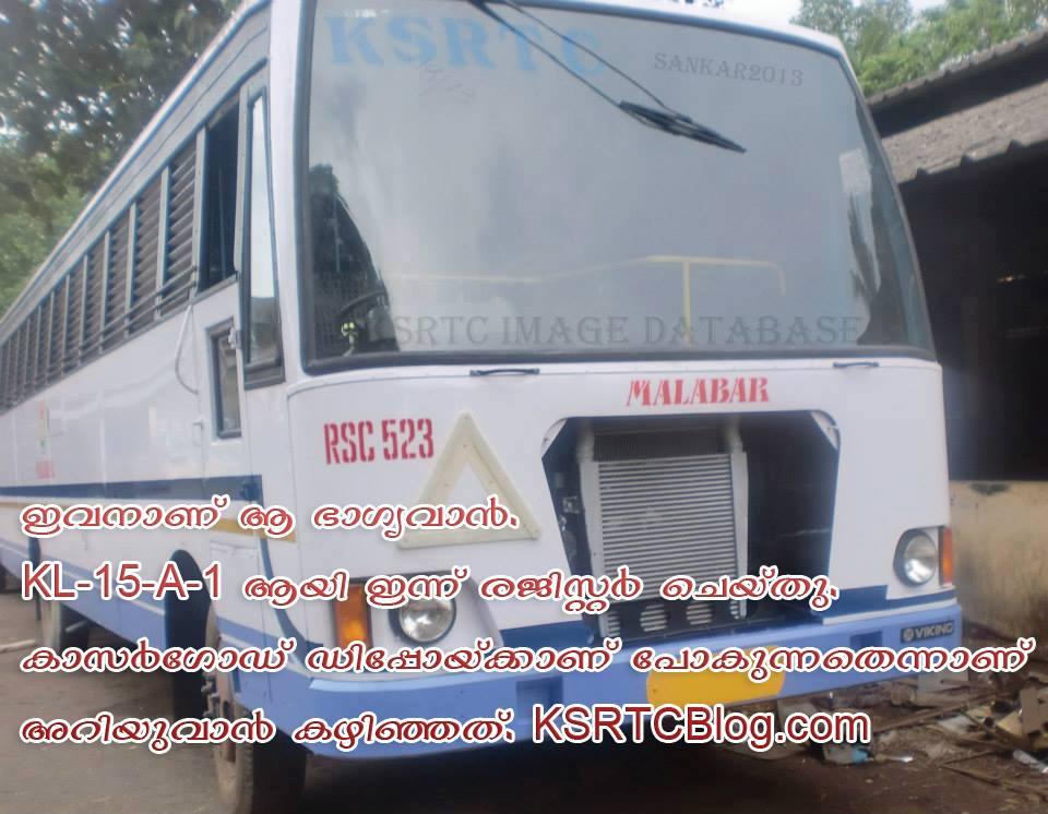 kl-15-a-1-rsc-523