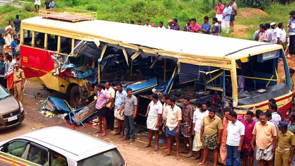 chadayamangalam-ksrtc-bus-accident