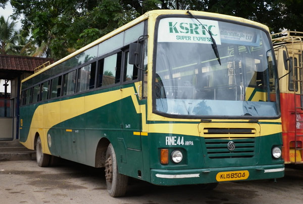 rne44-ksrtc-super-express