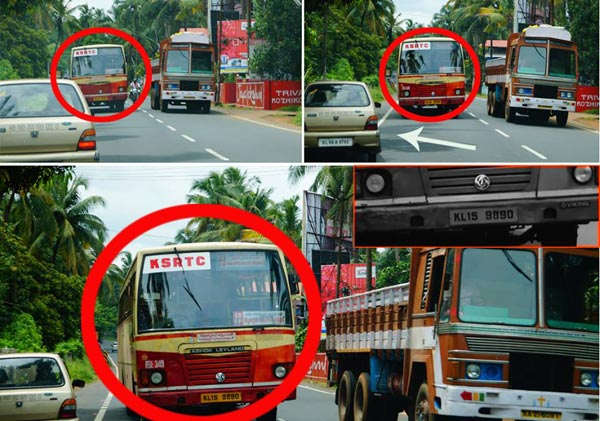 ksrtc-rash-driving