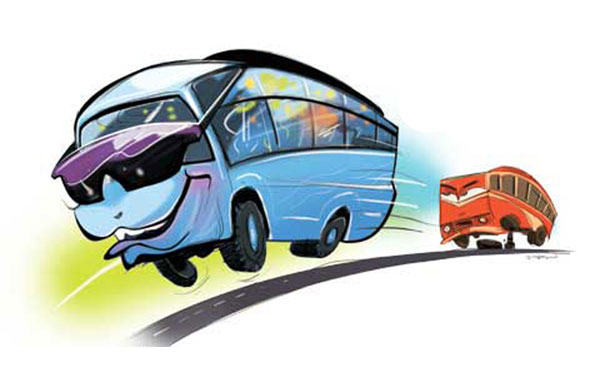 ksrtc-and-parallel-services