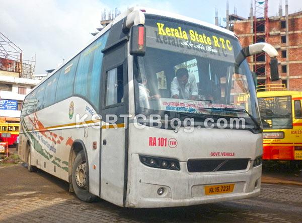 ksrtc-garuda-volvo-bus2