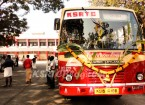 KSRTC-CHENGANNUR-PAMBA-SERVICE