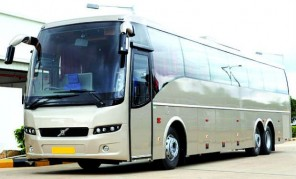 volvo-bus-in-india