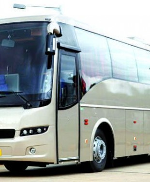 volvo-bus-in-india