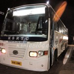 ksrtc-tata-super-deluxe-air-bus