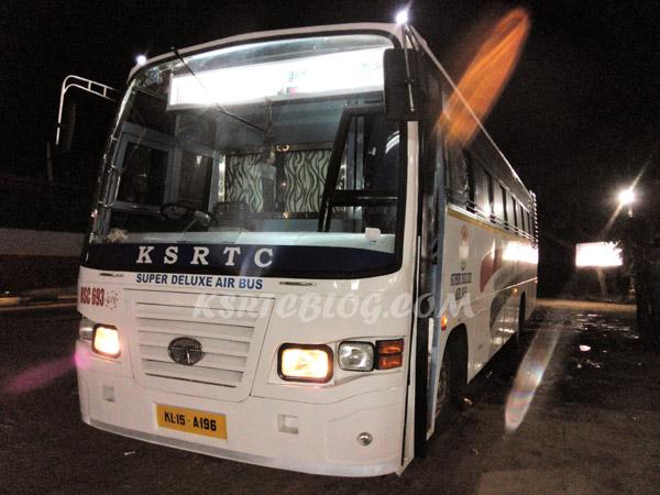 ksrtc-tata-super-deluxe-air-bus