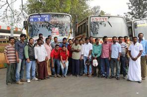 ksrtc-blog-bangalore-team