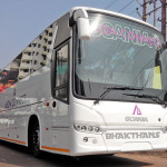 Scania-Aeon-Connect