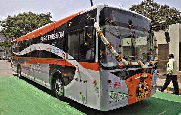 byd-bmtc-electric-bus