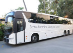 scania-bus