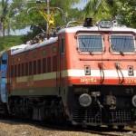 indian-railways-loco2
