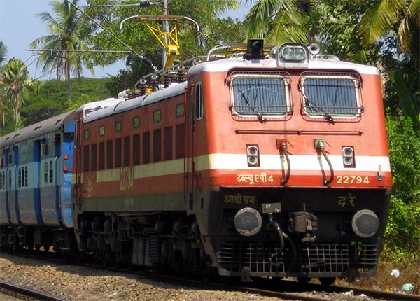 indian-railways-loco2