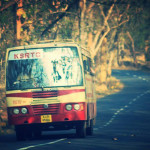 ksrtc-super-fast-bus-team-ksrtcblog
