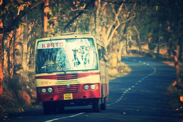 ksrtc-super-fast-bus-team-ksrtcblog