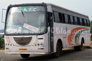old-rt-series-ac-buses-of-ksrtc