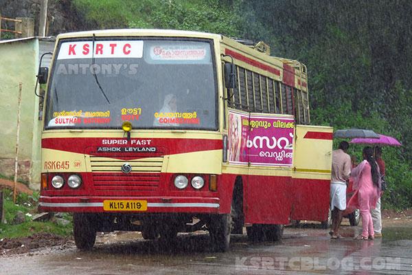 batheri-ootty-coimbatore-super-fast-bus