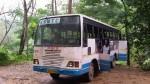 RAC 175